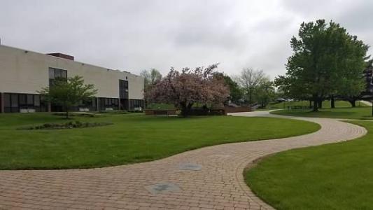 Northampton Community College