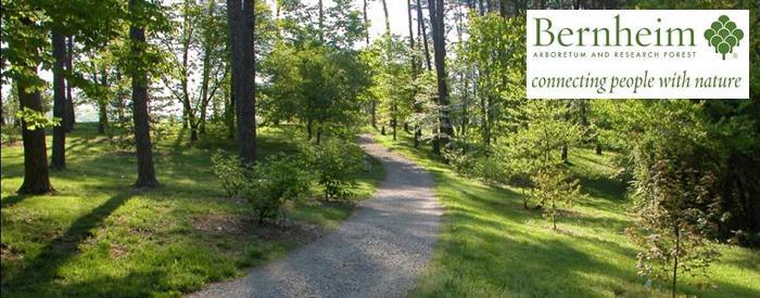 Bernheim Arboretum