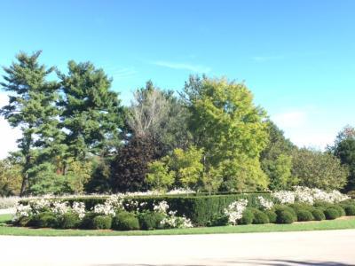 Gainesway Farm