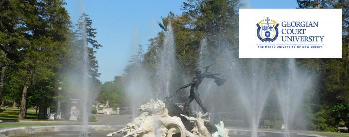 Apollo Fountain
