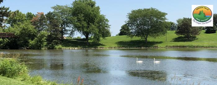 Century Park Arboretum