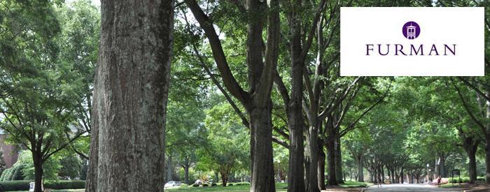 George G. Willis Arboretum